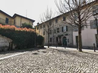 Foto - Bilocale via Fontana, Calco