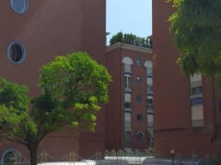 Foto - Quadrilocale corso Teresio Borsalino, Pista, Alessandria