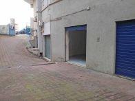 Box / Garage Vendita Roma 15 - Appio Latino - Appia Antica