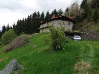 Photo - Country house Località Lavaggio, Dossena