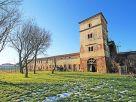 Palazzo / Stabile Vendita Pojana Maggiore