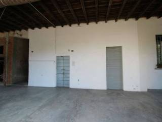 Фотография - Двухкомнатная квартира via Calchi Novati 13, Carnate