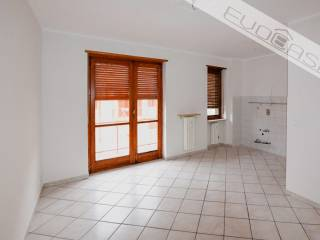 Photo - 4-room flat via Pinerolo 27, Bibiana