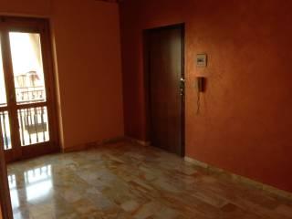 Photo - 3-room flat via del Cantone, Roata Rossi - Passatore, Cuneo