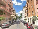 Box / Garage Vendita Roma  4 - Nomentano - Bologna