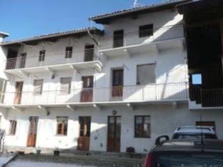 Photo - Farmhouse Borgata Molla 17, Pavone Canavese