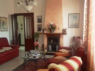 Photo - Apartment piazza Santi Pietro e Monica, Loreo