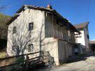 Casa indipendente Vendita Sant'Antonino di Susa
