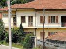 Casa indipendente Vendita Caprie