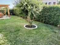 Appartamento Vendita Monastier di Treviso