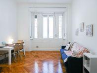 Appartamento Affitto Milano  5 - Citta' Studi, Lambrate