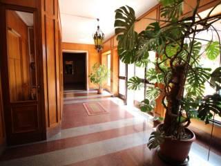 Via Acquedotto Del Peschiera.Case E Appartamenti Via Dell Acquedotto Del Peschiera Roma