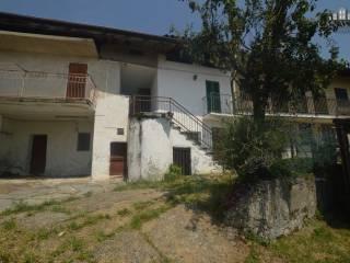 Photo - Detached house via Costantino Nigra, Villa Castelnuovo, Castelnuovo Nigra