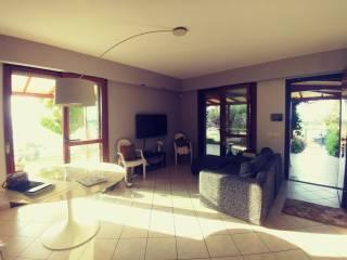 Foto - Appartamento via Collina, Monsano