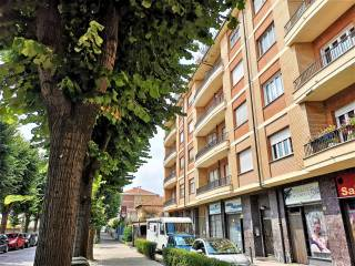 Photo - Apartment viale Guglielmo Marconi 17, Savigliano