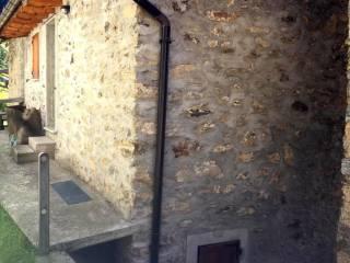 Photo - Country house via Panoramica 107, San Bartolomeo Val Cavargna
