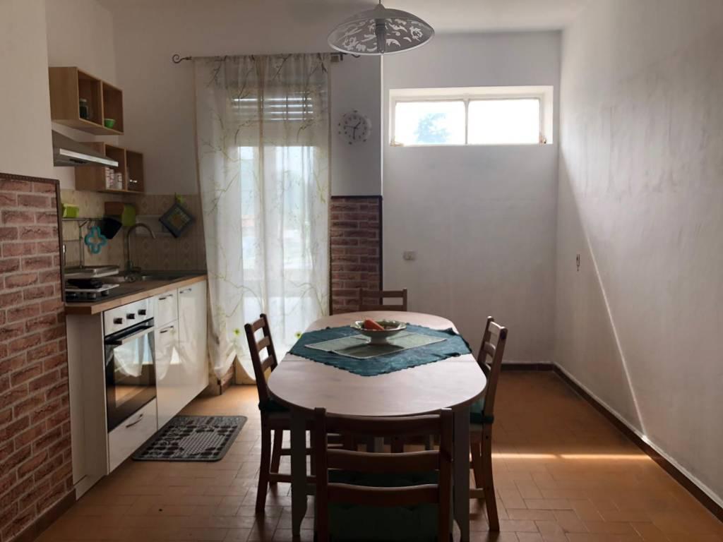 foto  Apartment via dei Grave' 2, Borgone Susa