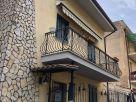 Appartamento Affitto Marcellina