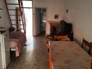 Foto - Casa indipendente colledoro, Castelli