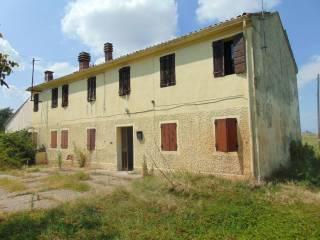 Photo - Country house via Tavanara 63, Sanguinetto