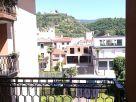 Appartamento Vendita Marostica