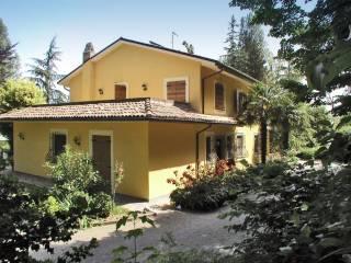 Photo - Single family villa, excellent condition, 364 sq.m., Fratte Rosa