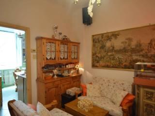 Φωτογραφία - Διαμέρισμα via montaldo, Genova