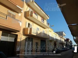 Foto - Appartamento all'asta via Assisi, Mondragone