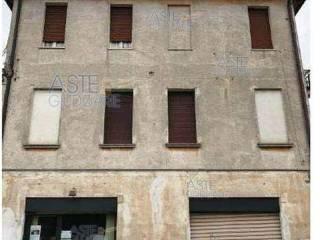 Foto - Appartamento all'asta via 4 Novembre 116, Borgosatollo