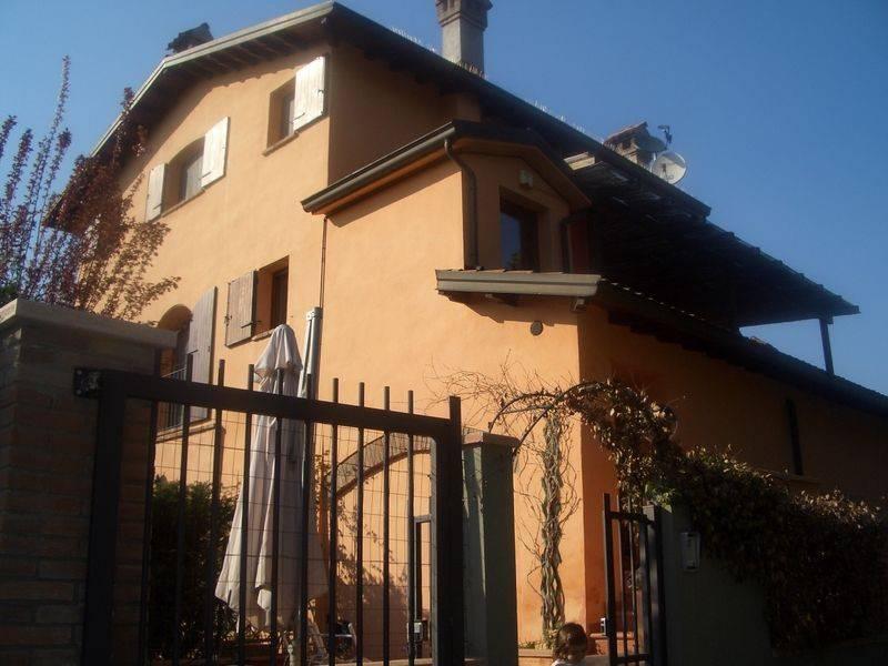 foto  Two-family villa via Telarolo 6, Castellarano