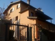 Villa Vendita Castellarano