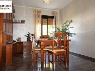 Photo - 3-room flat via Garibaldi, Santena