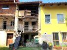 Rustico / Casale Vendita San Colombano Belmonte