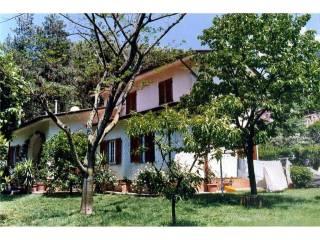 Foto - Villa unifamiliare via Valdicastello Carducci, Pietrasanta