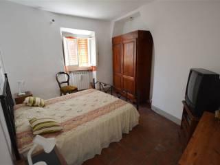 Photo - Terraced house, to be refurbished, Impruneta