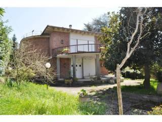 Foto - Villa unifamiliare, buono stato, 525 mq, Faleria