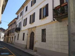 Foto - Loft via San Carlo, Arona