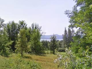 Terreno Vendita Piverone