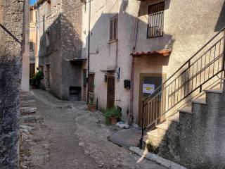 Foto - Bilocale via Chiesa Vecchia, Prossedi
