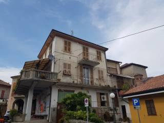 Photo - Apartment piazza Giovanni XXIII, Montaldo Bormida