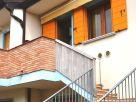 Appartamento Vendita Rosolina