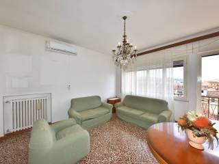 Photo - Penthouse via Isonzo 43, Saione, Arezzo
