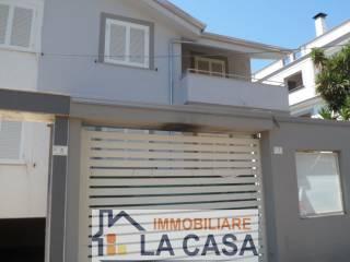 Photo - Terraced house corso Italia, San Marcellino
