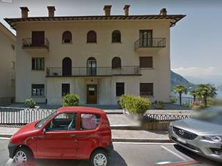 Foto - Appartamento all'asta viale Marco da Campione, Campione d'Italia