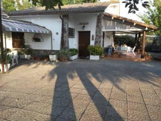 Foto - Villa unifamiliare, ottimo stato, 150 mq, Palombara Sabina