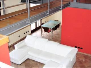 Foto - Villa unifamiliare, nuova, 400 mq, Stresa