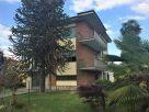 Villa Vendita Lagnasco