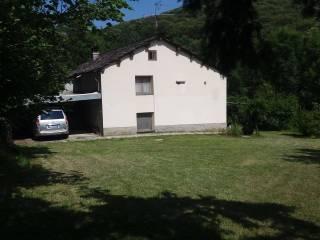 Photo - Country house Strada Comunale di Volpiano, Rueglio