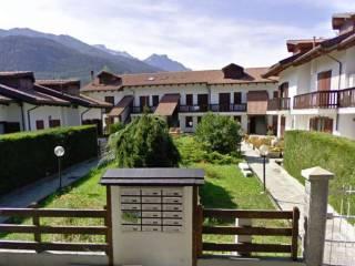 Photo - Terraced house via CAZZETES 21, Oulx