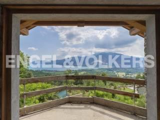 Foto - Villa unifamiliare via Stella Alpina, San Bernardino Verbano